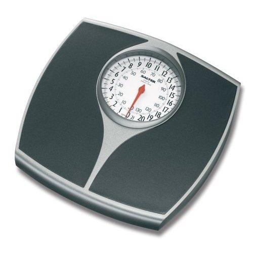 Groundhog Diet??  It's Weigh day Wednesday Week 8