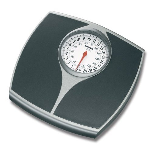 Weigh day Friday?  Doesn't have the same ring to it does it?  Week 12